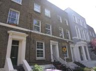 Cadogan Terrace Apartment for sale