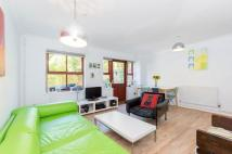 3 bed home in Louisa Close...