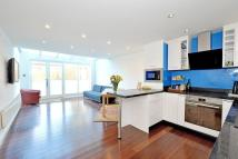 3 bedroom semi detached home for sale in Three bedroom property...