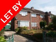 3 bedroom property in Ashley Road, New Milton