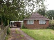 2 bedroom property in Fir Avenue, New Milton