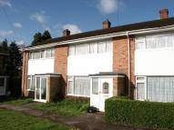 Woodvale Gardens house to rent