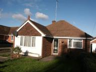 house to rent in Dale Road, Southampton