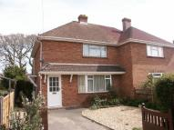 2 bed property to rent in Corbin Road, Lymington