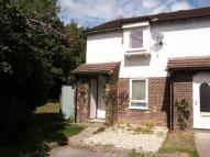 house to rent in Brownsea Close...