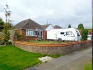 3 bedroom Detached home for sale in Selcourt Close, Woodley...