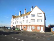 1 bed Ground Flat in Cliffe Crescent...
