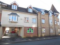 Shop to rent in Whitefield Road, ...