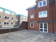 Homemill House Flat to rent