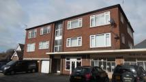 Flat to rent in Heather Close, Walkford...