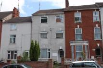 3 bedroom Terraced property for sale in Buckingham Road...
