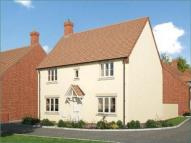 4 bedroom new house for sale in Tutors Gate, Rowan Close...