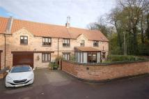 2 bedroom Barn Conversion in Manor Farm Barns...