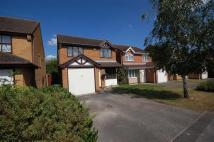 3 bed Detached property in Millbeck Close...