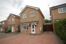 3 bedroom Detached house for sale in White Furrows, Cotgrave