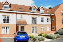 Moor Lane Apartment for sale