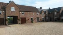 4 bed Mews for sale in Chestnut Mews, Tollerton
