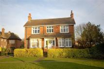 4 bedroom Detached house for sale in Main Road...