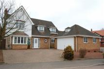 Chartwell Grove Detached house for sale