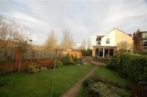 3 bed semi detached home for sale in Holme Grove, Lady Bay