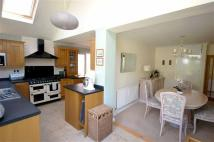 Detached Bungalow for sale in Cherry Tree Lane...