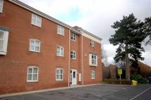 2 bed Apartment in Bradbury Gardens...