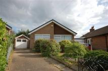 Detached Bungalow for sale in Stanhome Square...