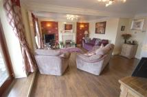 2 bed Apartment for sale in Turneys Court Turneys...