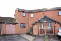 2 bedroom semi detached home for sale in River View, The Meadows
