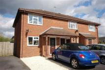 Coledale semi detached property for sale