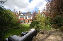 Victoria Embankment Detached house for sale
