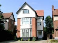 2 bed Apartment for sale in 138 Musters Road...