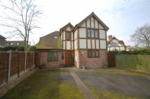 Detached property for sale in Main Street...