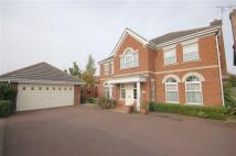 5 bed Detached property in Ambleside, Gamston