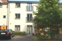 Deane Road Apartment for sale