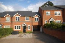 Link Detached House in Clifton Hall Drive...