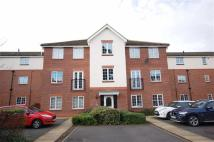 2 bed Apartment in Caudale Court, Gamston