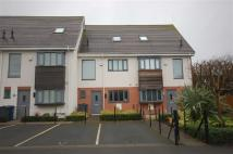 Town House for sale in Owthorpe Road, Cotgrave