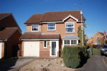Detached property for sale in Rosthwaite Close...