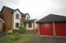 Angletarn Close Detached house for sale