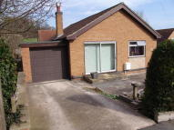 Detached Bungalow to rent in Orchard Close...