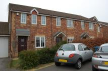 2 bed semi detached property to rent in Ullswater Close, Gamston...