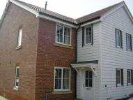 2 bed Town House in Swindale Close, Gamston...
