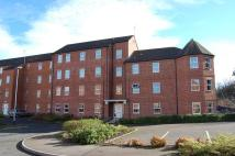 3 bedroom Apartment in Whitcliffe Gardens...
