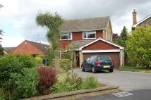 3 bed Detached home to rent in Hillcrest Road, Keyworth...