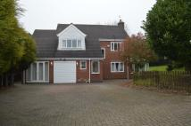 Detached property in Edwalton Lodge Close...