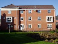 2 bed Apartment in Cooper Gardens...