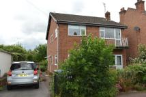 2 bedroom Flat in Julian Road...