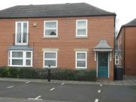 Apartment to rent in Oakfields Road...