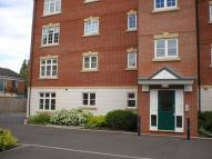 Flat to rent in Corve Dale Walk...